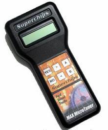 superchips max micro tuner 1705 manualidades